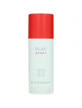 Givenchy PLAY SPORT Deo...