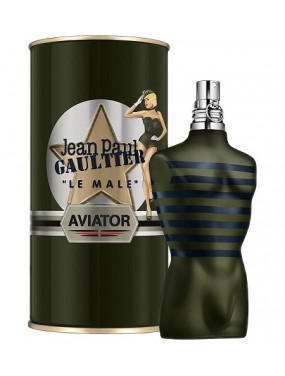 Jean Paul Gaultier LE MALE...