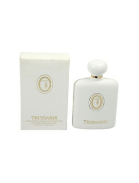 Trussardi DONNA Long Fresh...