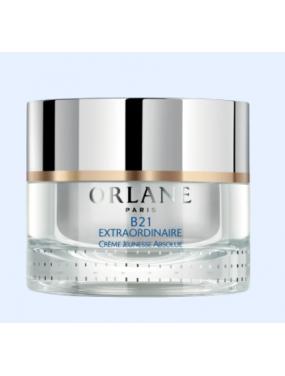ORLANE B21 Extraordinaire...