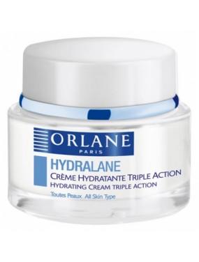 ORLANE Hydralane Triple...