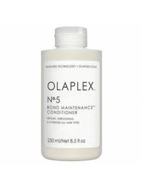 OLAPLEX N.5 Bond...