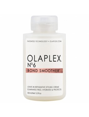 OLAPLEX N.6 Bond Smoother...