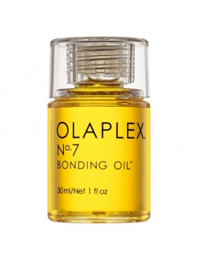 OLAPLEX N.7 Bonding Oil 100 ML