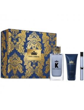 Dolce & Gabbana K Cofanetto...