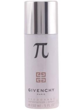 Givenchy - PI-GRECO...