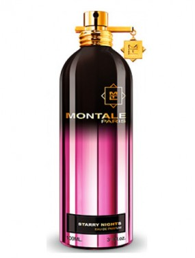 MONTALE  - STARRY NIGHTS...