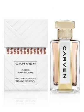 Carven - PARIS BANGALORE...