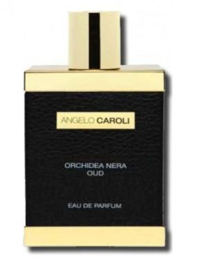 ANGELO CAROLI - ORCHIDEA...