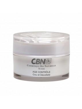 CBN - AGE CONTROLE Cou et...