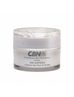 CBN - AGE CONTROLE Countour...