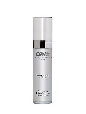 CBN - BLOCKCHAIN SERUM 30 ML
