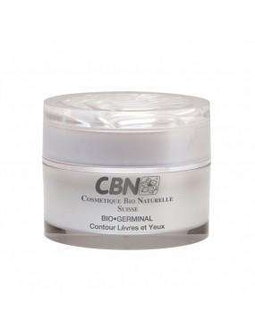 CBN - BIO-GERMINAL Contour...