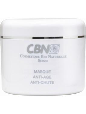 CBN - CAPELLI Masque...