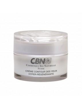 CBN - Hyper-Régénérante...