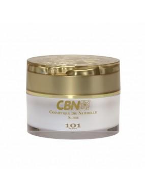 CBN - 101 ACTIFS CBN Crème...