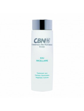 CBN EAU MICELLAIRE         200