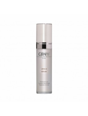 CBN - ZERO D SERUM 30 ml