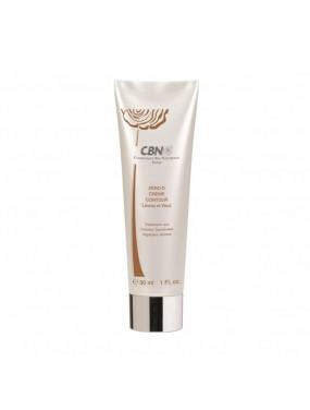 CBN - ZERO D Crème Contour...