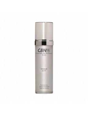 CBN - Tonique Actif  250 ML