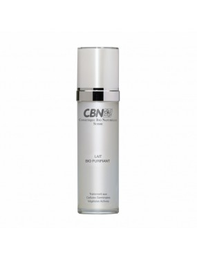CBN - Lait Bio Purifiant 190ML