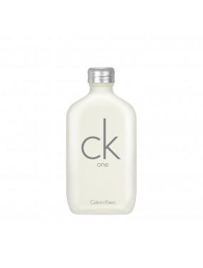 Calvin Klein CK ONE Eau de...