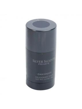 Davidoff SILVER SHADOW Deo...