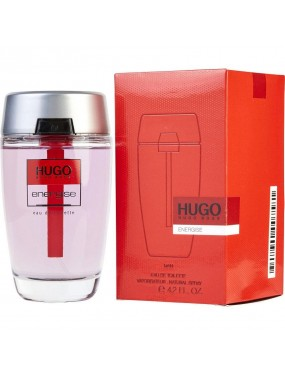 Hugo BOSS ENERGISE For Men...