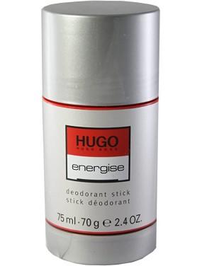 Hugo Boss ENERGISE Deo...