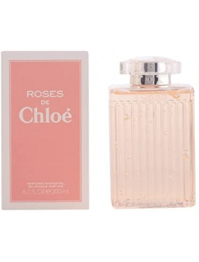 Chloé ROSES DE CHLOE'...