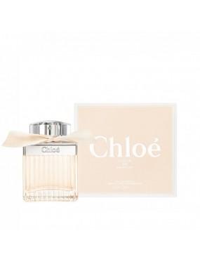 Chloe FLEUR DE PARFUM Eau...