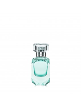 Tiffany & Co. Eau de Parfum...