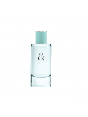 Tiffany & Love Eau de Parfum