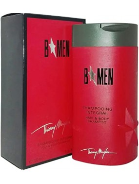 Thierry Mugler B MEN Hair &...