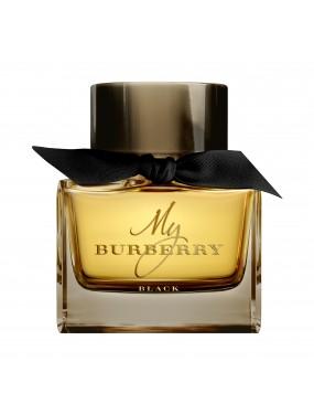 Burberry MY BURBERRY BLACK...