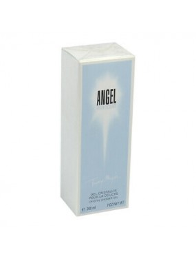 Thierry Mugler ANGEL...