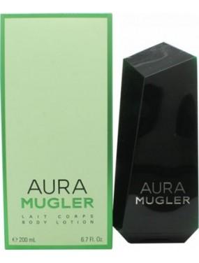Thierry Mugler AURA Body...