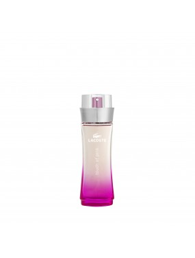Lacoste TOUCH OF PINK Eau...