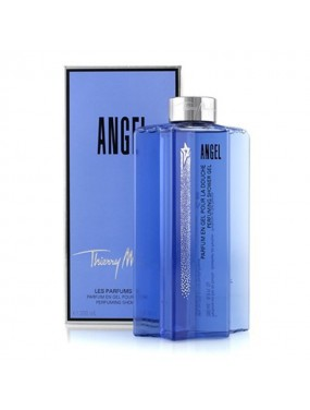Thierry Mugler ANGEL Shower...
