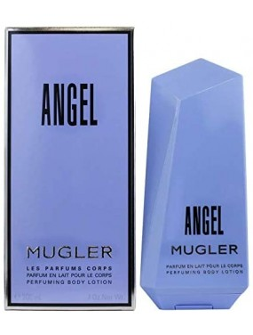 Thierry Mugler ANGEL Body...