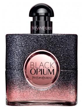 Yves Saint Laurent BLACK...