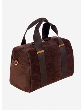 BRIC'S Bag CAMILLA