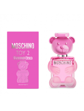 Moschino TOY 2 BUBBLE GUM...