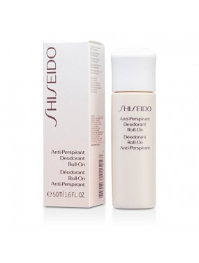 Shiseido Anti-Perspirant...