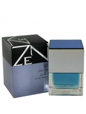 Shiseido ZEN For Men Eau de...