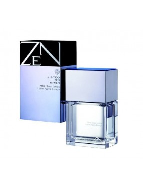 Shiseido ZEN For Men After...