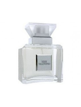 VALENTINO Very Valentino Donna edt vapo 100ml