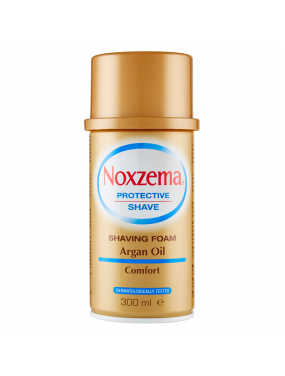 NOXEMA  - ARGAN OIL...
