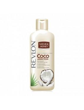 REVLON Coco Addiction...