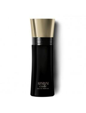 Armani CODE Eau de Parfum...